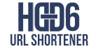 HDD6.com - URL shortener